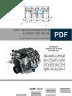 MOTORES DE COMBUSTION INTERNA ALTERNATIVOS.pptx