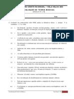AVALIAÇÃO MOD 1 SO 5.docx