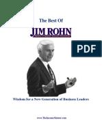 The Best of Jim Rohn - ebook.pdf