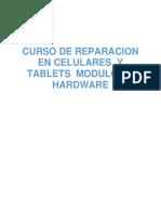 MODULO-DE-HARDWARE (1).docx
