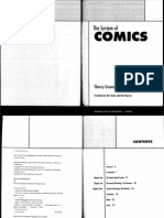 Groensteen_System of Comics_2007 (1).pdf