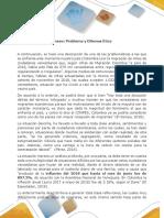 Anexo_Problema y Dilemas Etico.docx