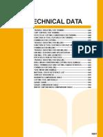 Cutting Tool material.pdf