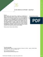 7282-38595-1-PB.pdf