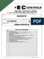 elevator control Diagrama.pdf