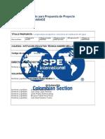 Formato-para-Propuesta-de-Proyecto-ACUAPONÍA.docx