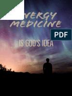 Energy-Medicine-Is-God's-Idea.pdf