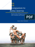 [Jeanne_Neumann]_A_Companion_to_Roma_Aeterna__Base(b-ok.xyz).pdf