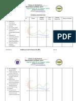 FM-CID-021 Technical Assistance Plan GEM.docx