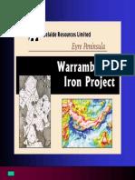 Warramboo project.pdf