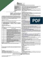 edital-pef-historia-rj.pdf
