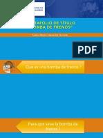 PPT portafolio carlos.pptx