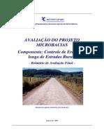 EROSÃO.pdf