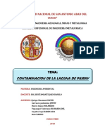 ing-ambiental-LAGUNA-PIURAY.docx