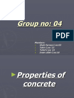 Group no 4.ppt
