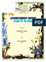 lishmentreportpermonth-140508213616-phpapp01.pdf