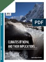 climates_of_nepal.pdf