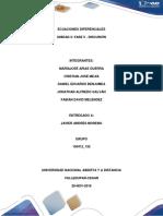 EDWIN VARGAS 212019 57 Colaborativo Cercha (2)
