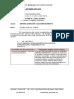 INFORME ACOMP JULIO.docx