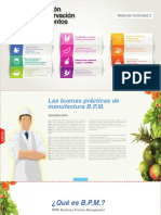 pa_materiales_actividad_de_aprendizaje_2.pdf.pdf