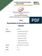 Reconocimiento de rutas de provencia de cangallo 2.docx