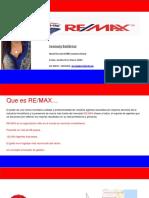 josma remax.docx