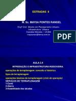 AULA 2.4 Estudos Geotecnicos