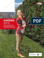 einhell-services-catalogue-garden-en.pdf