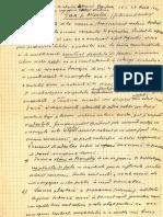 Constantin Papanace - Popas de orientari (scris) - 1946