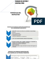 PORTAFOLIO INSTRUCTOR SIGA 2019.pptx