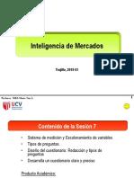 36198_7000002692_04-01-2019_080810_am_UCV_IM_2019-01_sesion_07A_Medición_y_Escalonamiento._Cuestionario