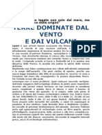 ITINERARI.pdf