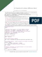 TP_6.pdf