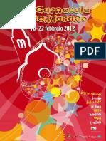 carnevale-2012.pdf