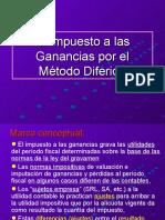 Cap_01_-_Impuestos_diferidos_parte_1.pdf