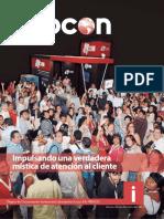 dat_noticias_ARCHIVO_26.pdf