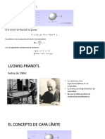 Solucionario Mecanicadefluidosr Mott 120604135953 Phpapp01