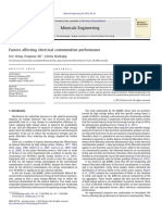 Factors affecting electrical comminution performance.pdf