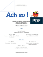 Ach so !(allemand).pdf