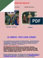 Octavio Paz La palabra edificante