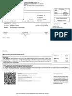 001-FX-00053772.pdf