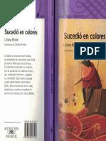 sucedio en colores de Liliana Bodoc.pdf