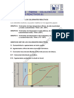 Procesos de Tintura Por Agotamiento e Impregnacic3b3n (1)