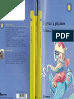 reyes y pajeros de Liliana Bodoc.pdf