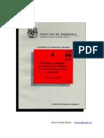 4_El_enfoque_de_Sistemas_en_la_Solucion.pdf