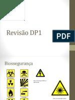 LANGE Casos Clinicos Em Anatomia (2)