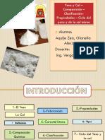 Aplicaciones Manual Usuario Concreto Profesional[1]
