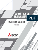 Treinamento Básico - Inversor (C).pdf
