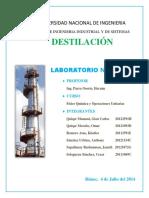 232820020-LAB-N-6-Destilacion-Antony-Pon-Los-Objetivos.docx