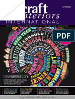 Aircraft Interiors magazine_Sept2013.pdf